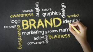 Best Branding Agency in Mumbai
