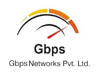gbps